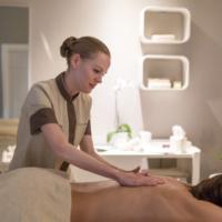 01-Massage-950x684